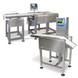 checkweigher5