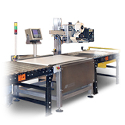 checkweigher6