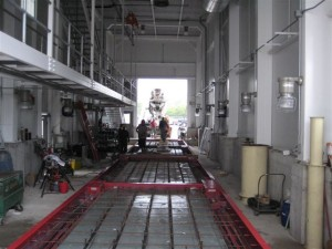 masstec truck scale installation2