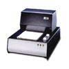 printer10